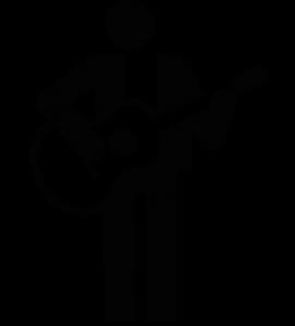 cours de guitare pratique