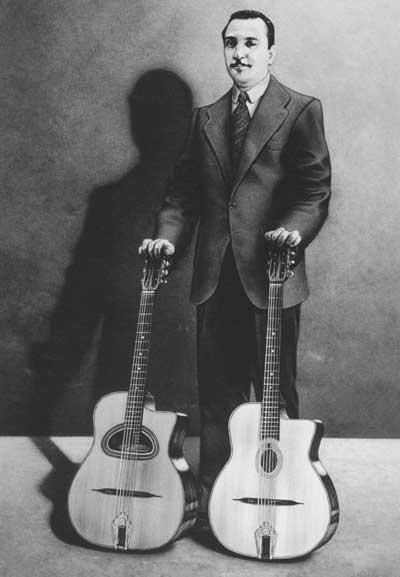 bien-choisir-sa-guitare-jazz-manouche-selmer-maccaferri