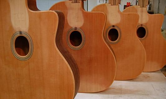 choisir-sa-guitare-jazz-manouche-luthier-bob-holo-bois