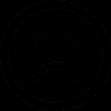 visage-triste-aljm