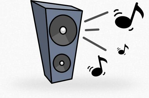 icon-enceinte-musique-jazz-manouche