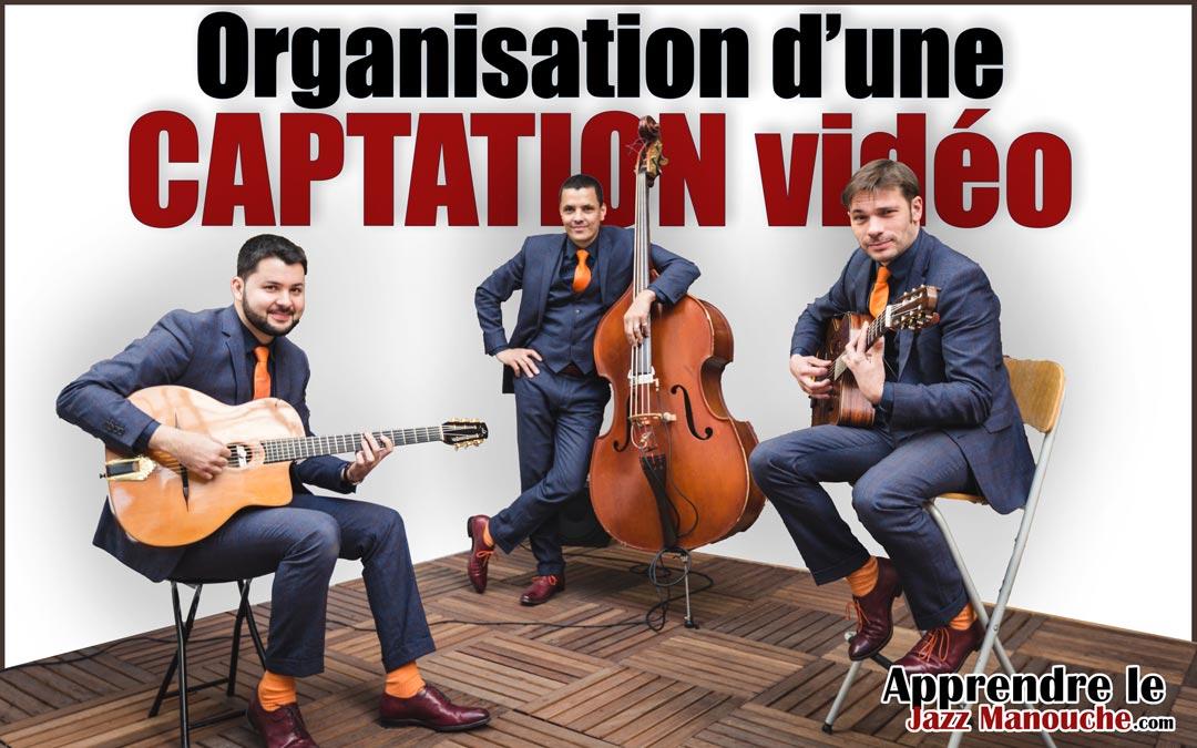 organisation-d-une-captation-video-de-musique-WP