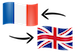 traduction-francais-anglais-apprendre-le-jazz-manouche