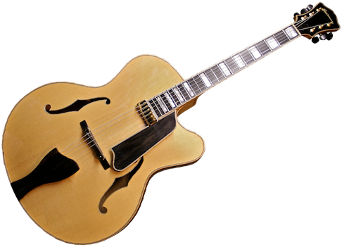 guitare-archtop-jazz-choisir-sa-guitare