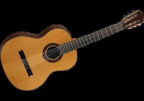 guitare-classique-choisir-sa-guitare-jazz-manouche