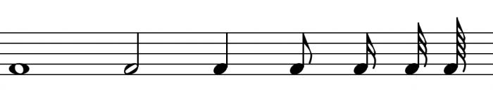 solfege-notation-rythme-guitare-jazz-manouche