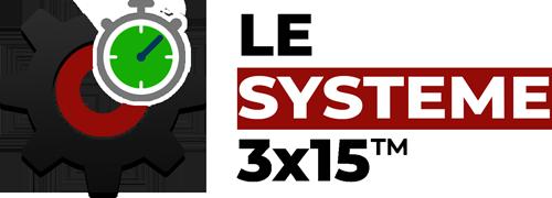 logo-systeme-3x15-v2-500px
