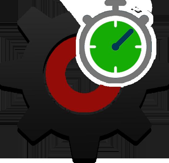 logo-systeme-roue-full