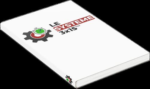 vignette-pdf-systeme-3x15-500px
