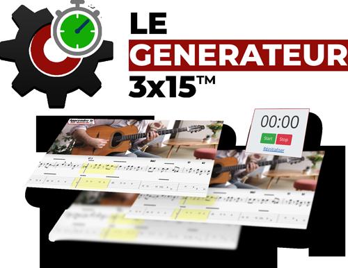 visuel-generateur-3x15-3d-500px