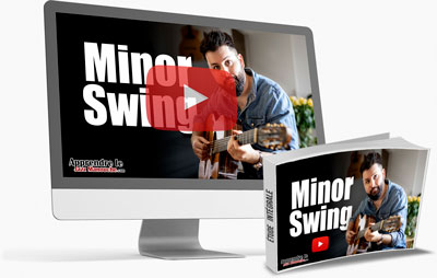vignette-etude-integrale-minor-swing-django-reinhardt-cours-de-guitare
