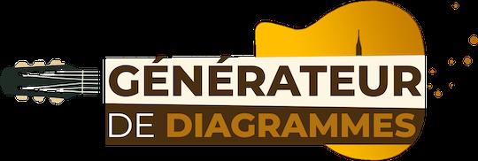 logo-generateur-de-diagrammes-bulles-jaunes-540px